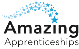 https://www.stockport-academy.org/portals/0/amazing%20apprenticeships.png