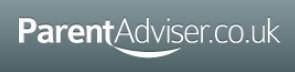 https://www.stockport-academy.org/portals/0/parent%20adviser.jpg